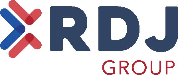 RDJ Group
